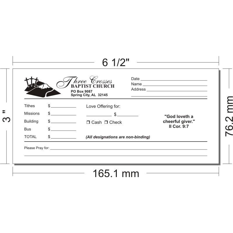 offering envelope layout 2. Black Bedroom Furniture Sets. Home Design Ideas