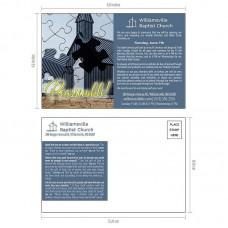 Postcard Layout 001